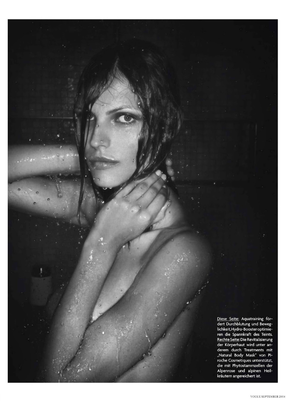 Celebrity Julieanna Goddard naked (28 photos), Sexy, Is a cute, Feet, panties 2015